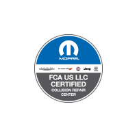 Certification Logos - Website_D&M 002-01B
