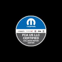 Certification Logos - Website_D&M 002-01B